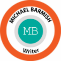 Michael Barmish